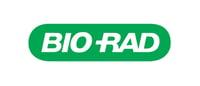 Bio-Rad logo color