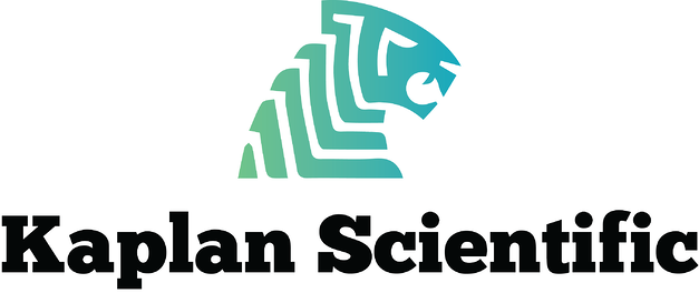 kaplan-scientific.png