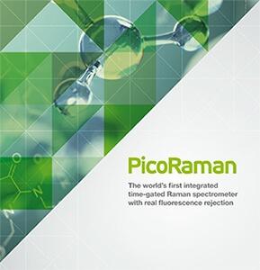 PicoRaman_Brochure_cover.jpg