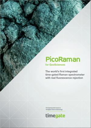 Brochure_PicoRaman_GeoSciences