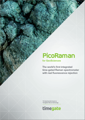 Brochure_PicoRaman_GeoSciences