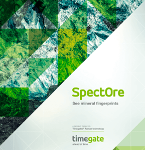 SpectOre_Brochure_cover.jpg