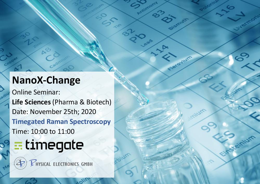 NanoX_change_webinar