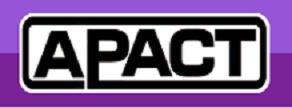 APACT2.png