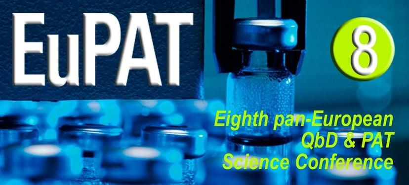 EuPAT_8-4.jpg