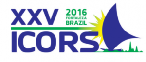 ICORS2016-300x128.png