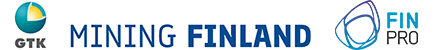 MiningFinland_logopalkki.png