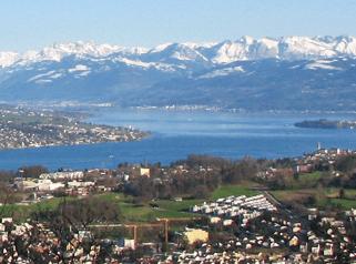 Zurich2.png