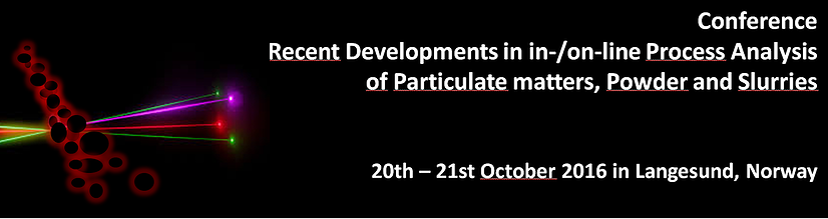 banner-conference-october-2016_size-large.png