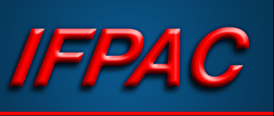 ifpac.png