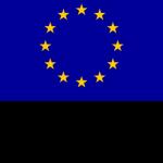 EU_EAKR_EN_vertical_20mm_rgb-150x150