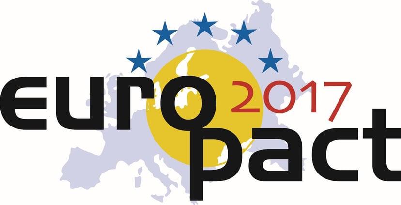 Logo_Europact_2017_4c_web2.jpg
