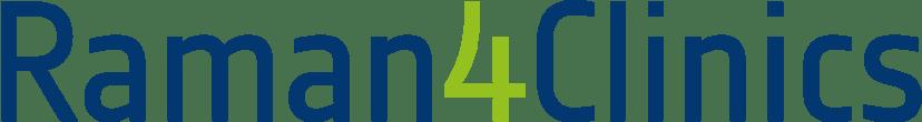 R4C-Logo-1.png