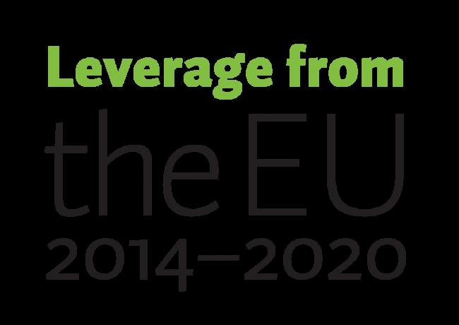 leverageEU_2014_2020_rgb-e1491828668794