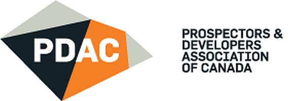 logo-pdac-1.png