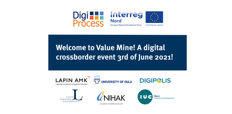 Value_mine_2021