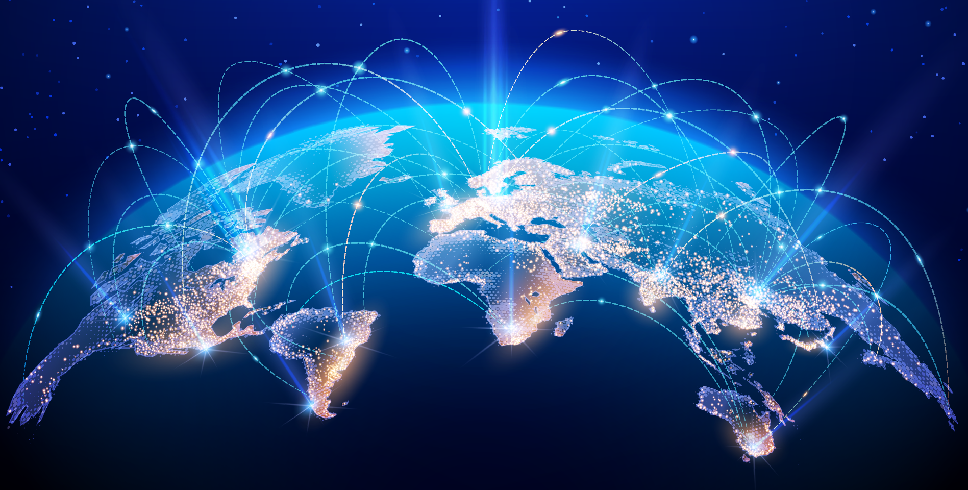 global network cropped