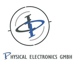 logo_phi_electronics