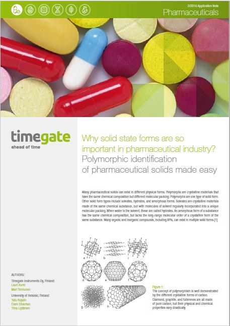 Pharmaceutical_application_note_cover.jpg