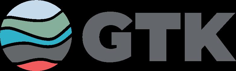 GTK-logo_2019