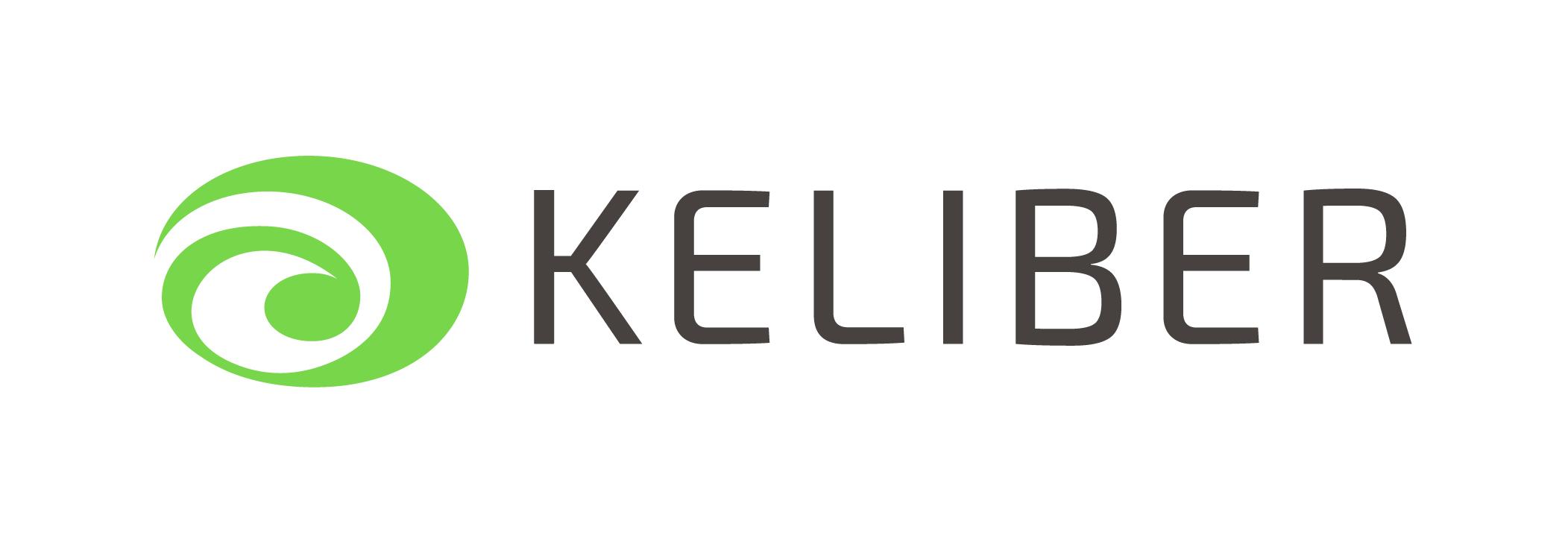 Keliber logo (rgb, jpg) (ID 21177)