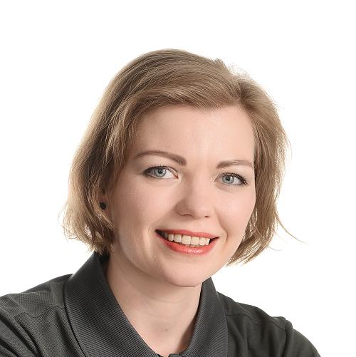 Miia Mikkonen