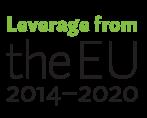 leverageEU_2014_2020_rgb-147x118.png